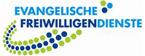 � www.ev-freiwilligendienste.de