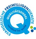 » www.quifd.de